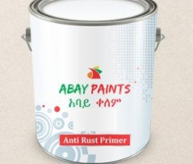 Abay Paints