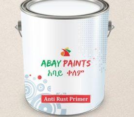 Abay Paints