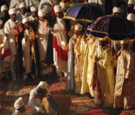 Ethiopia Tour Operator