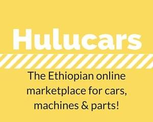 Hulucars