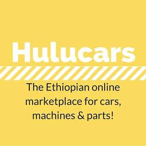 Automotive Archives - Ethiopian Business Listing