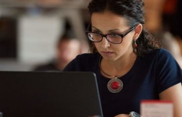 Surpass HR Consultancy PLC