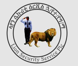 Lion Security Service