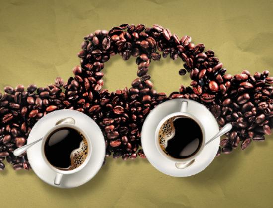 TO.MO.CA Coffee