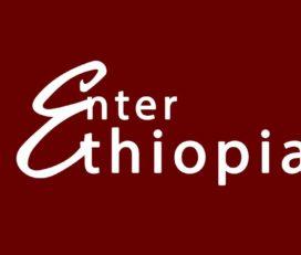 Enter Ethiopia