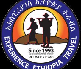 Experience Ethiopia Travel