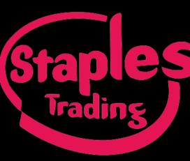 Staples Trading