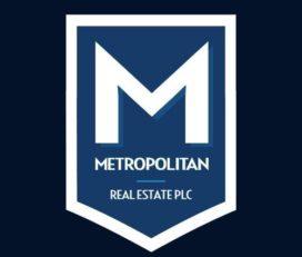 Metropolitan Real Estate PLC