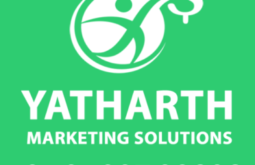 Yatharth Marketing Solutions