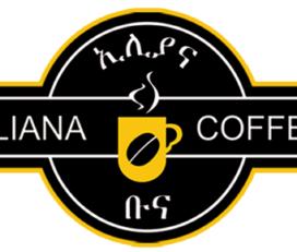 Eliana Coffee