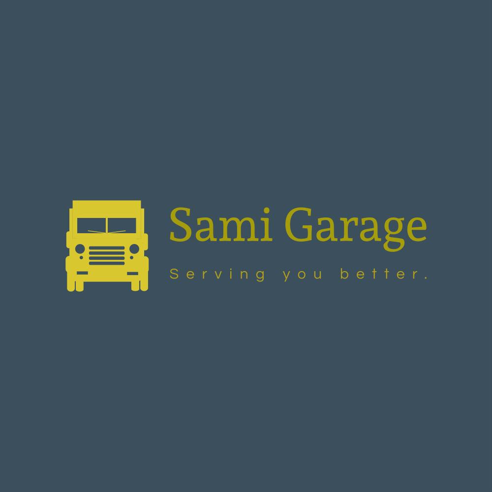 Sami Garage