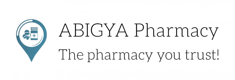 ABIGYA Pharmacy, Adama