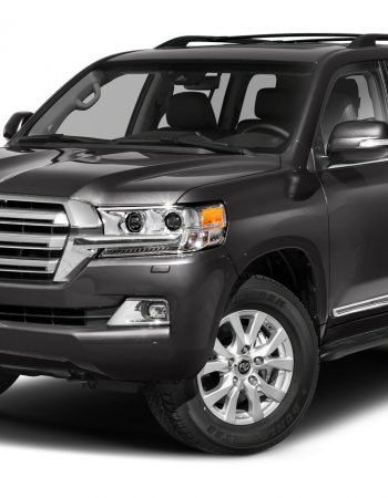 Elu i5 Tour Operator and Car Rental Service